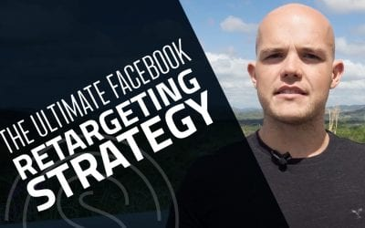 How To Master FB Retargeting and Micro Targeting