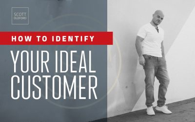 Customer Avatar: Identify Your Ideal Client (With FREE Worksheet & Template)